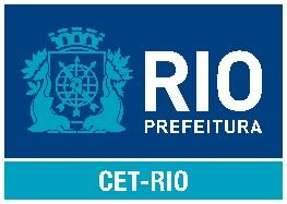 CET-RJ