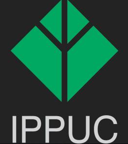 IPPUC-Curitiba