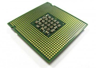 Processador-Core2