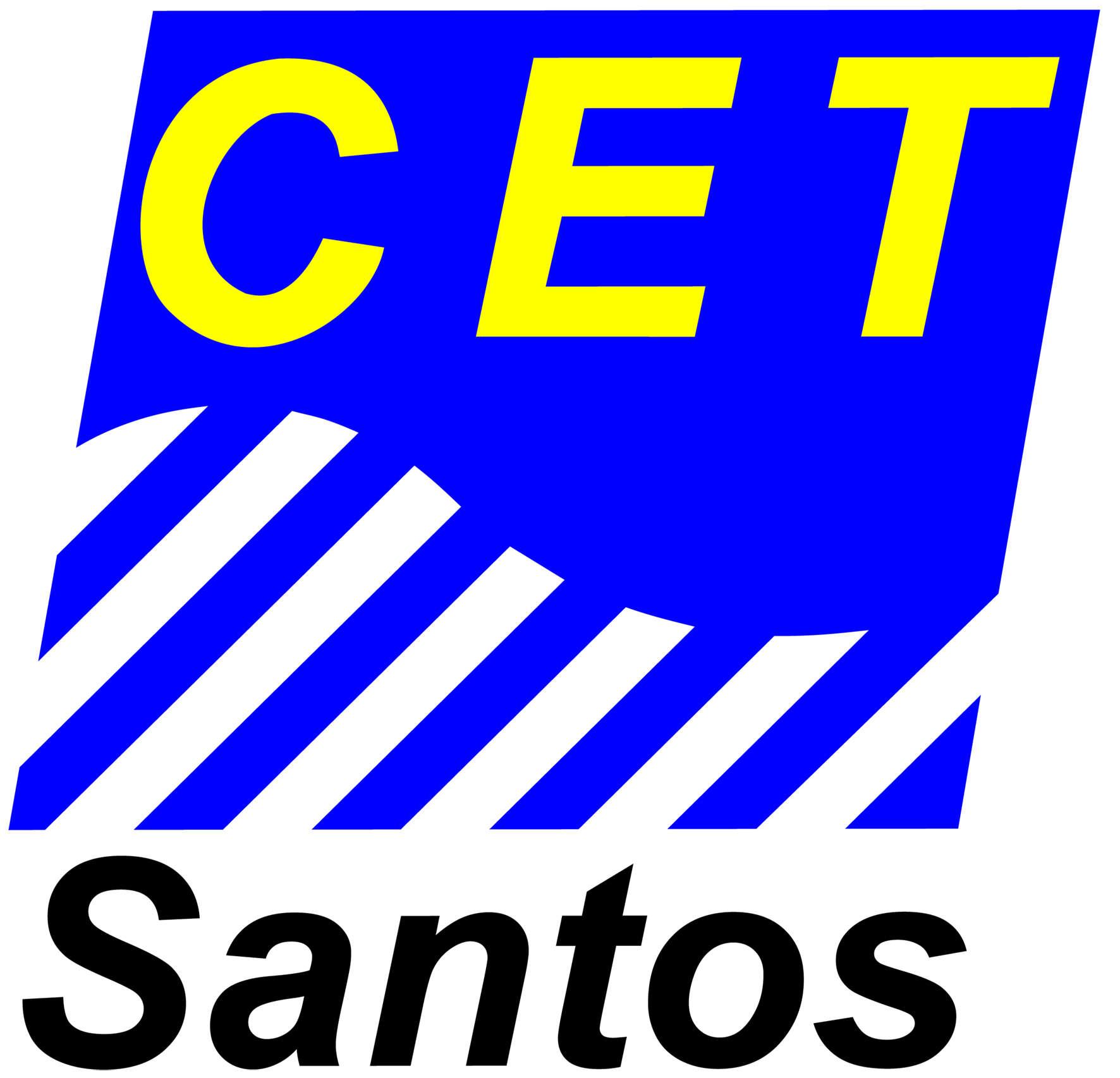 CET-Santos