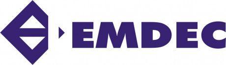 EMDEC-Campinas