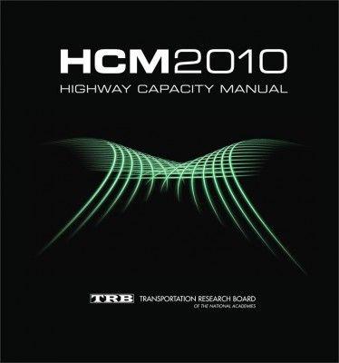 HCM2010
