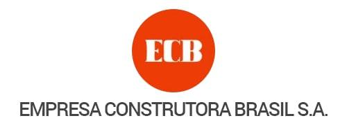 Empresa Construtora Brasileira