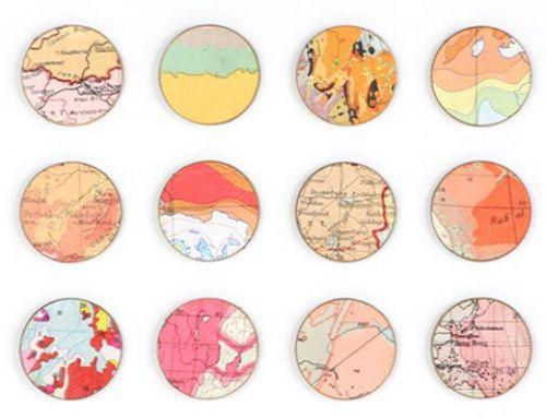 Criando uma rede Aimsun Next a partir de um arquivo GIS – Parte 2