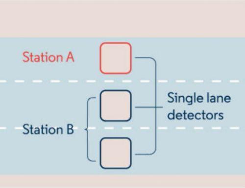 Video: Como usar a ferramenta de Estação de Detectores
