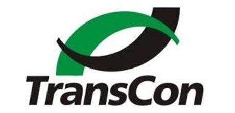 Transcon - Contagem