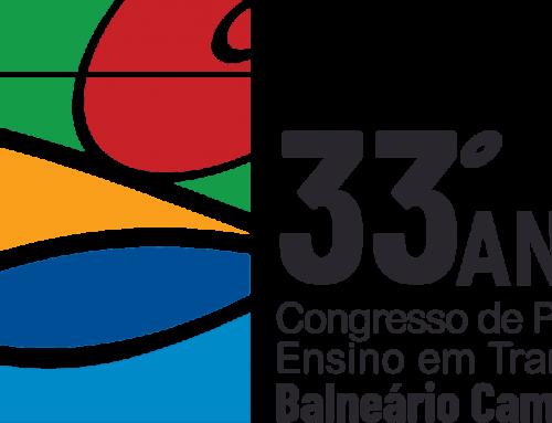 Aimsun Brasil e Fratar participam da Anpet 2019