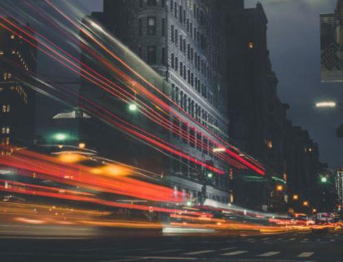 Três maneiras de analisar a demanda de tráfego para modelagem mais eficiente