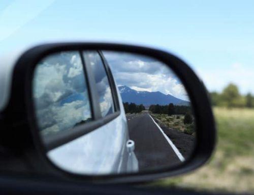 Como definir diferentes custos por finalidade de viagem em modelos estáticos – Aimsun Next