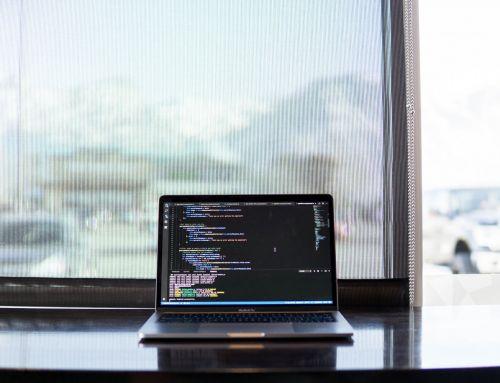 Migrando para Python 3