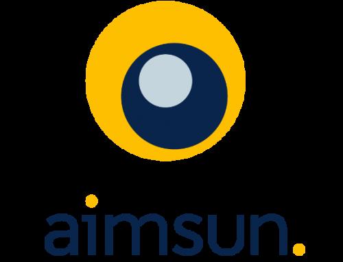 Novidades Aimsun Next 22